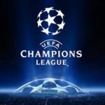 La liste pour le troisième tour préliminaire de la Ligue des Champions face à Fenerbahçe.