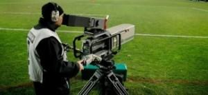 cropped-131920_un-cameraman-filme-au-stade-bonal-a-sochaux-le-01-mars-2008-lors-du-match-de-la-ligue-1-de-football-entre-sochaux-et-rennes1.jpg