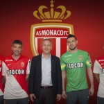 Officiel: Toulalan, Dirar, Raggi et Subasic prolongent !