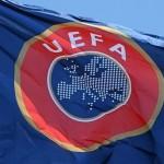 FPF: Monaco sanctionné jusqu'en 2020?