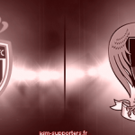 Academy: Gros derby pour la CFA !
