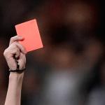 Discipline: Luis Campos sanctionné