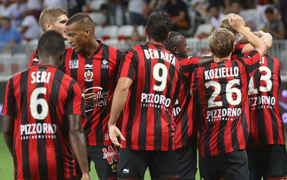 groupe ogcn