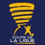 CDL :   fin des prolongations dès cette saison !