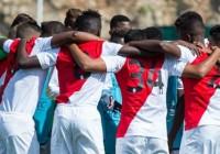 Les jeunes feront donc également leur retour en Youth League !!