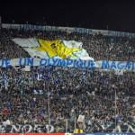 [Interview du supporter adverse] avant Marseille-Monaco