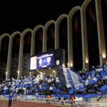 [Interview du supporter adverse] avant Monaco-Bastia