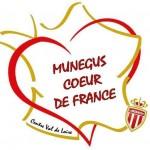 Annonce : Les Munegus Coeur de France organisent deux déplacements.