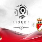 Monaco se déplacera à Montpellier: 3 jours après le derby