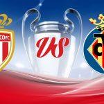 Les groupes pour le match contre Villarreal !