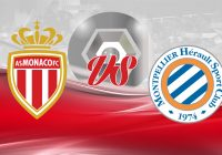 ASM FC / MHSC : Jeu, set et match! (6-2)