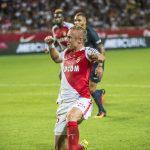 Glik: «J'ai l'impression d'être à l'AS Monaco depuis longtemps»