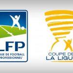 Coupe de la ligue : Rennes ou Lorient au Louis II