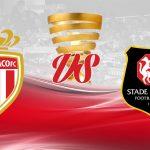 ASM FC/ Stade Rennais FC: la compo!