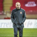 Léonardo Jardim: «Important d'être dans les quatre compétitions»