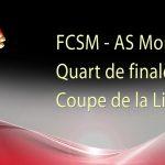 FCSM-ASM : Résumé vidéo