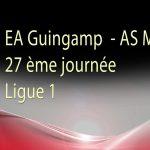 [EAG-ASM] : Résumé vidéo