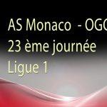[ASM-OGCN] : Résumé vidéo