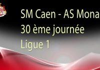 [SMC-ASM] Résumé vidéo