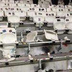 CdL: Vandalisme au Parc OL, la presse ne nous dit pas tout !