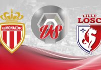 [ASM GROUPE] ASM FC / LOSC le groupe