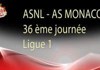 [ASM.RESUME] Résumé vidéo Nancy-Monaco